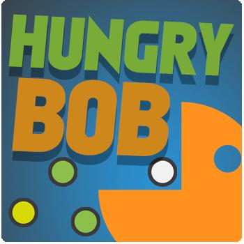 Голодні Боб