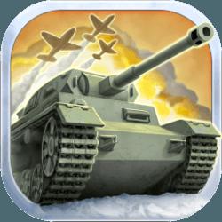 1941 Заморожені фронт