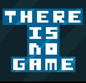 Існує немає гри!