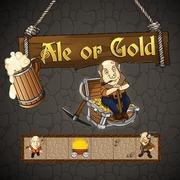 Ale або золото