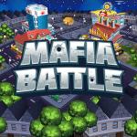 Мафія битви
