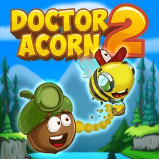 Лікар жолудь 2 (Значення)