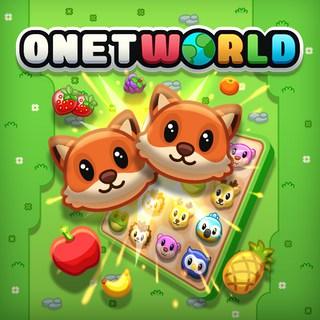 Один світ