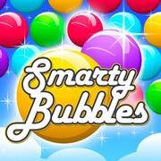Розумні бульбашки