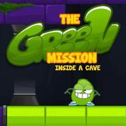 Зелена місія