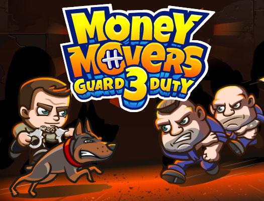 Гроші 3 (3)