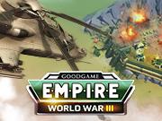 Імперія: Друга світова війна 3