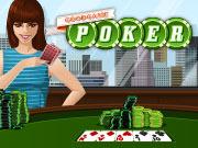 Хороша гра в покер