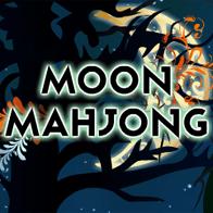 Місяць маджонг