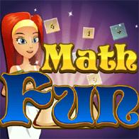 Математика весело