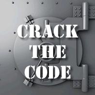 Зламати код