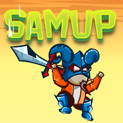 Самуп (Е)