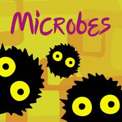 Мікробів